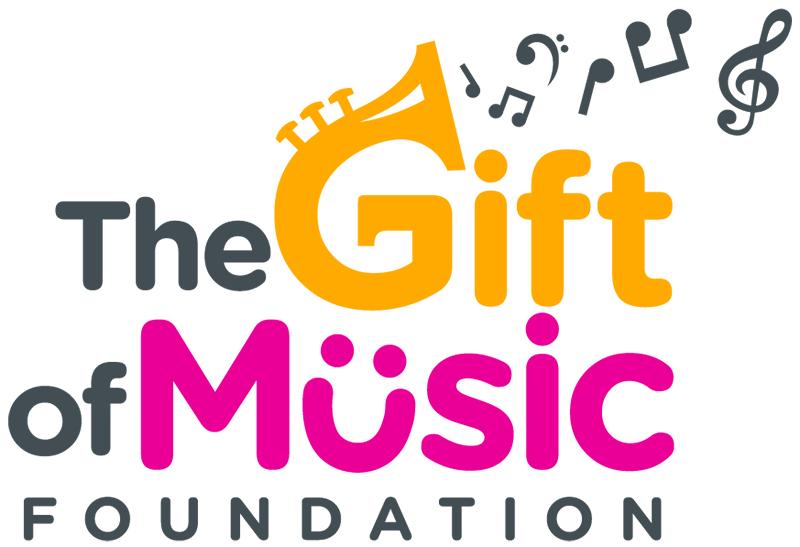 Gift of Music_V