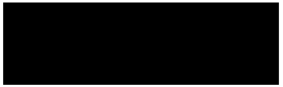 TGOMF Black Aplha