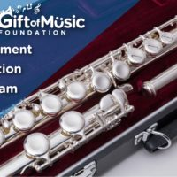 "National ""Buy a Musical Instrument Day"" is Friday 22 May!"