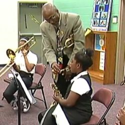 Atlanta media examines APS music program cuts