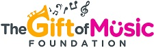 Gift of Music_H EMAIL