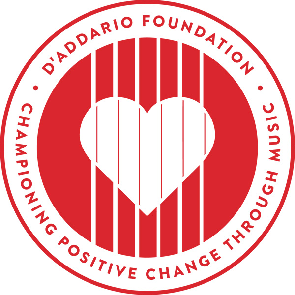 Foundation_Logo_New_2017