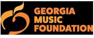 ga-music-foundation-logo-300px-padding