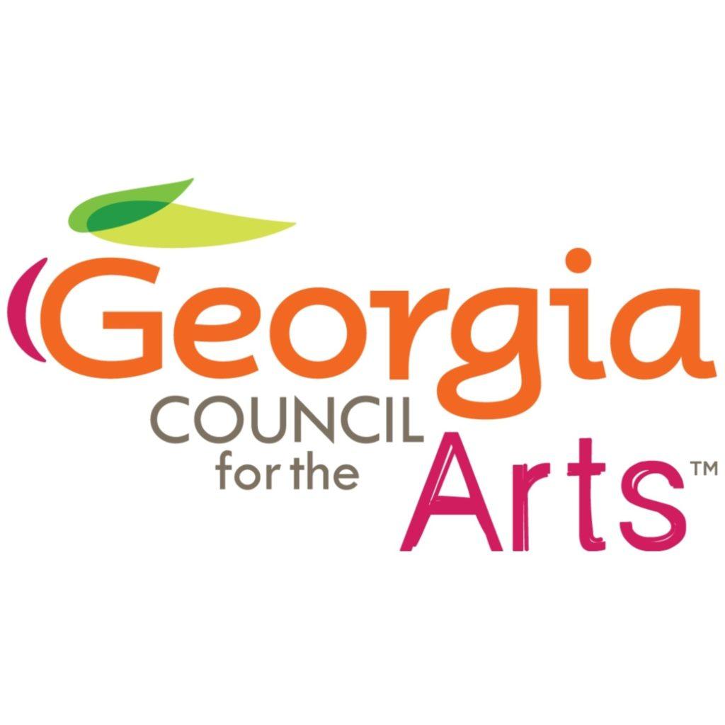 GCFTA-Web-Logo-1024×1024